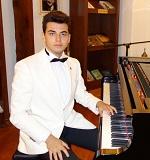 GÜNEŞ YAKARTEPE Genç Bestekar Akustik Kuyruklu Piyano Genç Piyanist Yeni Besteler Konseri Resitali Web Site Besteci Piyanist