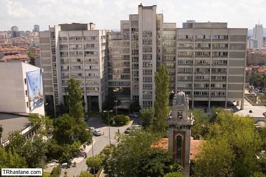 Şişli-Etfal-Hastanesi-Osmanlı-Hastane-Sultan-Abdülhamid-Hastane