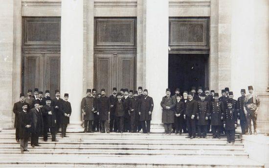 asar-i-atika-muzesi-eski-eserler-muzesi-muze-i-humayun-imparatorluk-muzesi-istanbul-arkeoloji-muzesi-osmann-hamdi-bey-osmanli-padisah-sultan-2-abdulhamid-esre-5