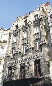 beyoglu-botter-apartmani-osmanli-donemi-beyoglu-osmanli-sultan-abdulhamid-eser-2