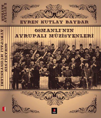 musika-i-humayun-osmanli-askeri-bando-egitim-mizikayi-humayun-musika-i-mizka-yi-mizika-i-humayun