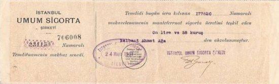 osmanli-umum-sigorta-sirketi-osmanli-sigorta-abdulhamid-donemi-sigorta-sirketi-1
