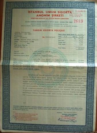 osmanli-umum-sigorta-sirketi-osmanli-sigorta-abdulhamid-donemi-sigorta-sirketi-3