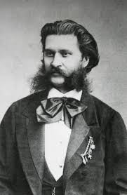 Strausstan-Sultan-Abdülhamide-Vals, Osmanlda Batı Müziği