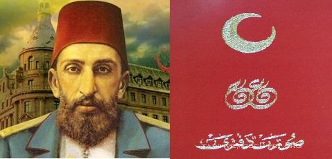 Sultan 2. Abdülhamid Hanın Kişilik Ve Fiziksel Ve Görünümü Osmanlı Klasik TÜRK MÜZİK ŞARKI Eser Padişah