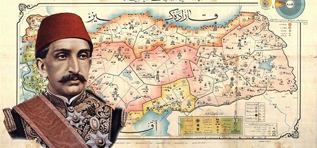 Sultan 2. Abdülhamid Kimdir Fiziksel Görünümü Ve Kişiliği Hayatı – Biyografi Yaşamı Özgeçmişi Eserleri