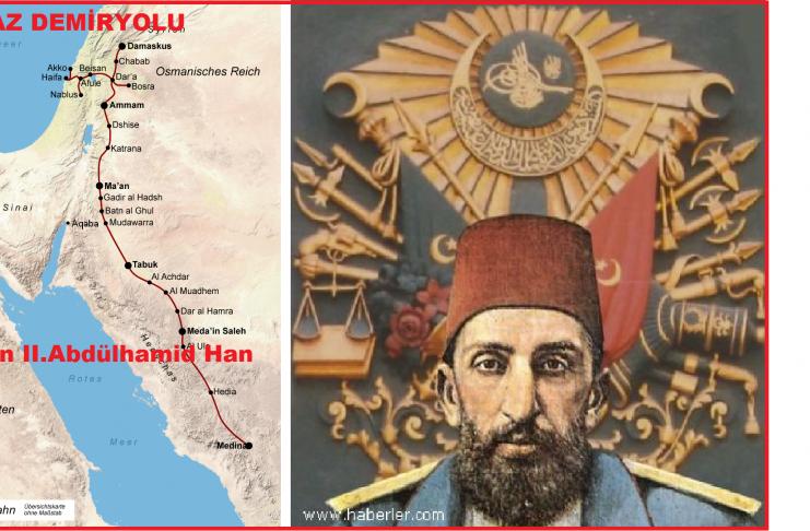 Sultan 2. Abdülhamid Kimdir Yaşamı