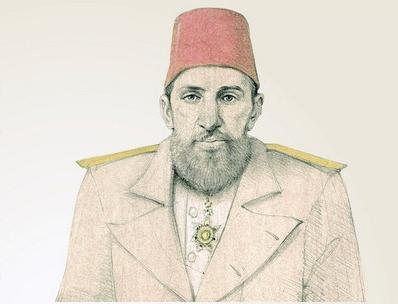 Serdarı Hakan Sultan Abdulhamid Han Mehter Marşı Eseri ve Sözleri Hakkında Bilgileri