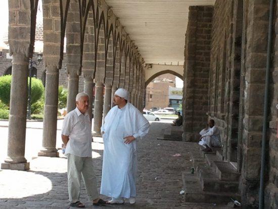 Umre Medine Tren İstasyonu Sultan Abdulhamit Osmanlı Hicaz Tren Yolu Demiryolu II. Abdülhamid Treni Demiryolları