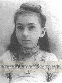 Ayşe Sultan Osmanoğlu D. 1887 İstanbul ö. 10 Ağustos 1960 İstanbul Osmanlı Sultanı II. Abdülhamitin Kızıdır