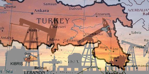 Musul Petrolleri Gizemli Hikayesi Nedir. Osmanlı Padişahı Sultanı Abdülhamid Irak Musul Ve Bağdat Petrolleri Haritası Konum Ve Durumu