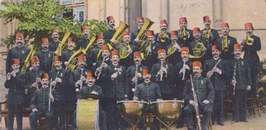 Mızıka Hümayun MARŞI Askeri Müze Mehteri Bando Osmanlı Marş Savaşı Piyano Türkü Mızıka Yı Hümayun Saray Padişah Sultan Asker Web Video