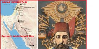 2. Abdülhamid Dönemi Islahatları Reform Yenilik