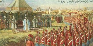 II. Abdulhamid Ve Milliyetçilik Hareketleri Ve İç İsyanlar Osmanlı İmparatorluğu Padişahı. Abdulhamit Kimdir Hayatı Özgeçmiş Kişiliği Ve Biyografisi Eserleri