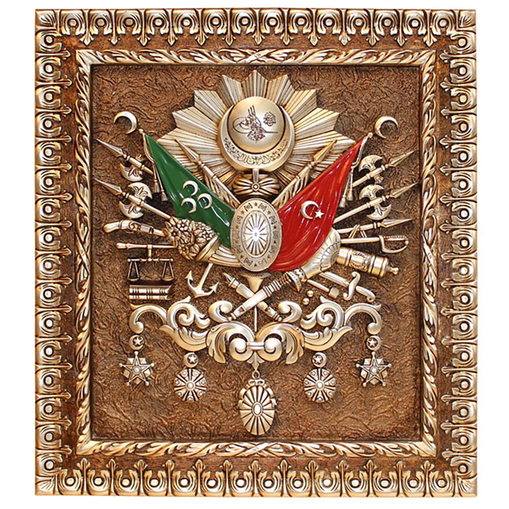 Osmanlı Devleti fotoları