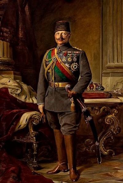 Osmanlı Türkiye Ile Almanya İlişkileri Ne Zaman Ve Nasıl Başladı Osmanlı Devleti Türk Alman Dostluğu Geçmişi 2
