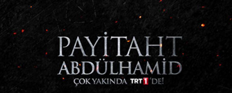 Televizyon Ekranları Tarihi Aksiyona. TRT 1'de Yayınlanan Filinta Bir Osmanlı Polisiyesi Ismiyle Izleyicilerle Buluşan Seri Payitaht Abdülhamit Ile Devam Edecek