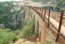 Tren Demiryolunun Savaşlardaki Rolü Osmanlı Hicaz Tren Yolu Demiryolu II. Abdülhamid Han Rumeli Hicaz Treni Anadolu Bağdat Demiryollar Projeleri TCDD