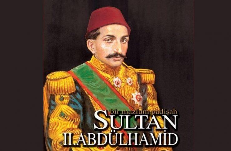 2. Abdülhamid Hangi Hocalardan Ne Dersi Almıştır Abdulhamid Devri İlk Yapılan Gerçekleşen Önemli Eserler Yenilikler Eğitim Mesleki Okullar