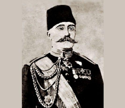 Müzisyen Bestekar Mehmet Zati Arca 1863 Yılında İstanbulda Doğdu. 1872de Sultan Aziz Zamanı 9 Yaşında Talebe Olarak Mızıkay ı Hümayuna Girdi