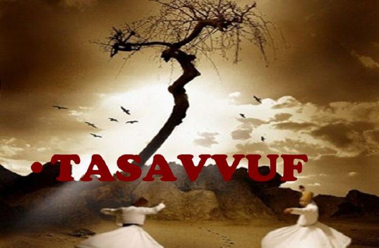 Slami Tasavvufi Sufi Düşünce Akımları Tarikatlar Önemli Kişiler Kimlerdir İmparatorluğu Sufi Tasavvuf Nedir Zikir Derviş
