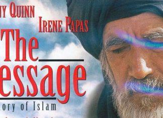 Ağrı Flim Orjinal Müziği The Original Soundtrack Music Çağrısı Filmi Orjinal Müziği The Original Soundtrack Music Of The Message 2
