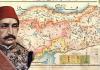 Sultan 2. Abdülhamid Han Osmanlı Müziği Piyanist Güneş Yakartepe Marşları Müzikleri Saray Musikisi Piyano Klasik TÜRK Saray Klasik ŞARKI Eser Padişah 3