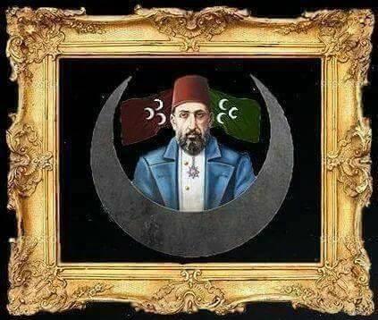 Sultan Abdülhamid Hakkında Yanlış Bilinen 10 Konu Osmanlı Padişahı 2. Abdülhamid Han Konusunda Doğru Bilinmeyen Önemli Ayrıntılar Kızıl Sultan