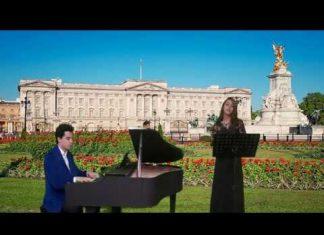 2020 Yeni Çıkan 11 Şarkı Bestesi, En Güzel Piyano Eseri Son Besteleri, Genç Besteci: Güneş Yakartepe