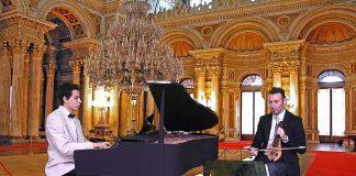 2020 Yeni Çıkan Şarkı Bestesi, En Güzel Piyano Eseri Son Besteleri, Genç Besteci: Güneş Yakartepe 2020 YENİ ŞARKI BESTESİ, PİYANO ESERİ BESTELERİ, GENÇ BESTECI: GUNEŞ YAKARTEPE