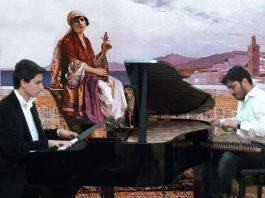 Piyano En Güzel Saz Eseri ŞEHNAZ LONGA Besteci; Santuri Ethem Efendii Türk Osmanlı Klasik Müziği ve Musikisi, Piyano Nota Düzenleme: Güneş Yakartepe Ottoman Music