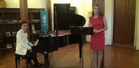 2020 En Yeni Besteler BİR BAYRAK RÜZGAR BEKLİYOR Son Şarkı ŞEHİTLER TEPESİ BOŞ DEĞİL Şiir Arif Nihat Asya Son Bestesi Piyano Bilgi Türkü Eser Genç Bestekar Güneş Yakartepe,
