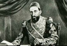 Sultan 2. Abdulhamid Zamanı Önemli Eserler Ve Projeler 2