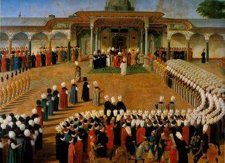 II. Abdülhamid Dönemi Yenilikleri Ve I. Meşrutiyet Osmanlı Padişahı 2. Abdülhamit Devri Reformları Ve I. Meşrutiyeti Osmanlı Padişahı İslam Halifesi