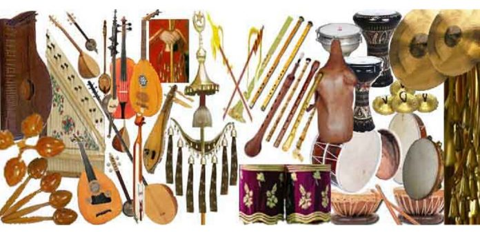 Osmanlı Musikisi Müzik Enstrümanlar Ve Çeşitleri Nelerdir Türk Musiki Osmanlı Klasik Turk Müziği Tüm Toplu Müzik Enstrümançeşitleri çal Müzikal Aletleri çalgısı çalgılar Aleti çalgı çalmak