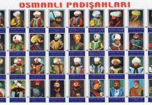 Osmanlı Padişahları Ve Musiki Müzik İlgisi Resimleri Sarayı Müzikleri Ottoman Empire Palace Kimdir Nedir Bilgileri