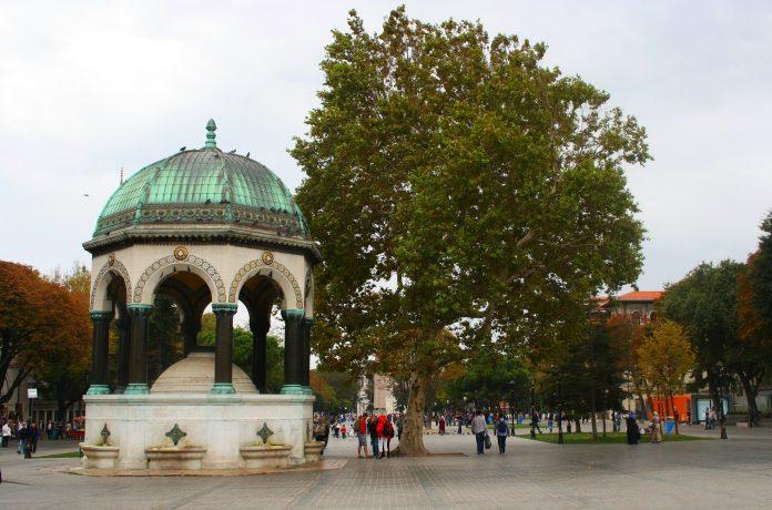 Osmanlı Türkiye Ile Almanya İlişkileri Ne Zaman Ve Nasıl Başladı Osmanlı Devleti Türk Alman Dostluğu Geçmişi 1