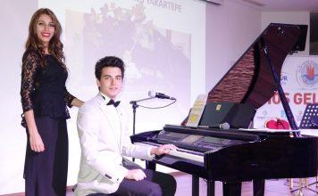 Türkiyem Vatanım Şarkısı Şiir Beste Güneş Yakartepe 2020 Son Güzel Amatör Genç Şair Yeni Besteci En Yeni Besteler Vatan Millet Bayrak Devlet Bilgi Türkü Eser Genç Besteci